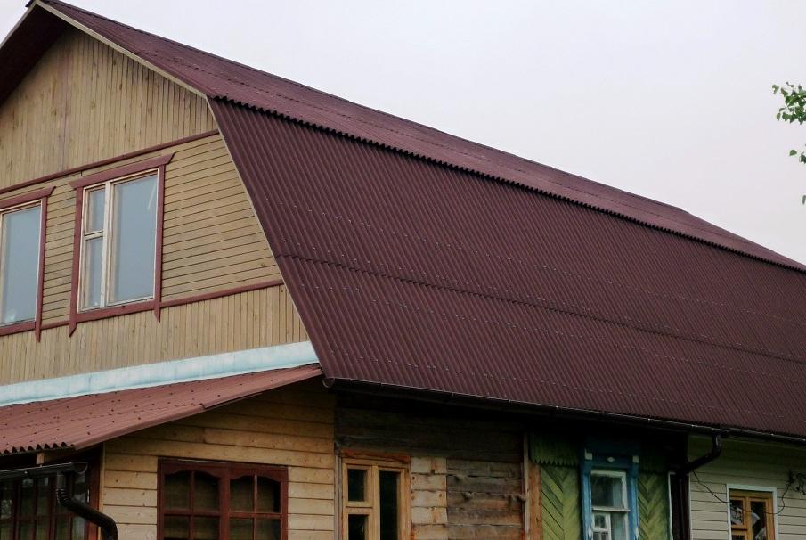 Стен материалы для деревянных шумоизоляции для