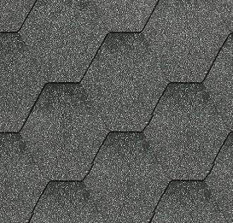Kerabit K+ Серый(70002)