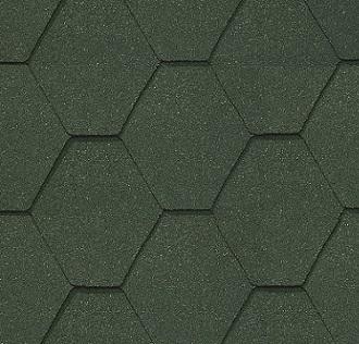 Керабит К Зеленый (26391)