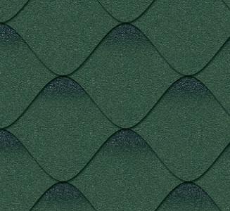Керабит С Зеленый (70011)